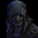 Unit-Character-Sith Assassin-portrait.png