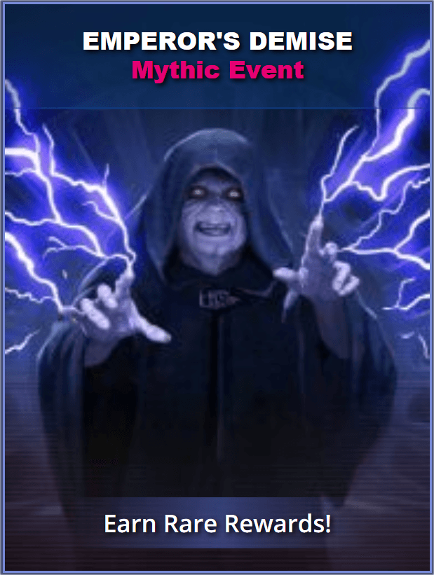 Event-Emperor's Demise Mythic.png