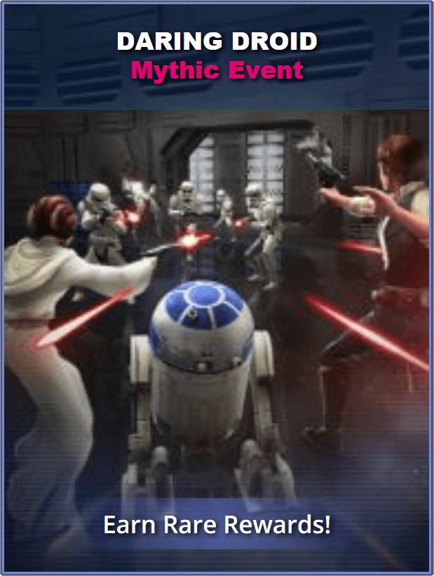 Event-Daring Droid Mythic.png