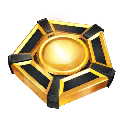 Game-Icon-Ability Material Omega.png