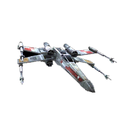 Unit-Ship-Biggs Darklighter's X-wing-portrait-tr.png