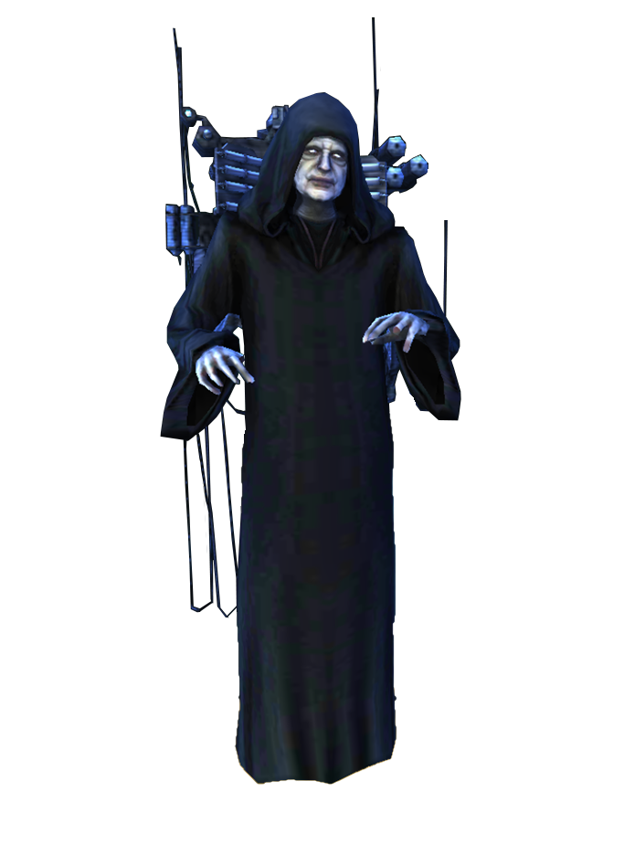Unit-Character-Sith Eternal Emperor.png