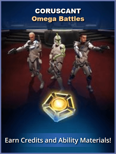Event-Coruscant Omega Battle.png