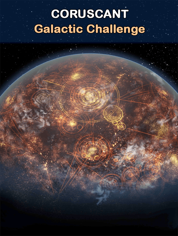 Event-Galactic Challenge-Coruscant.png