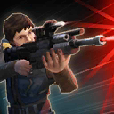Tex.ability cassian special02.png