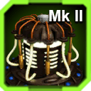 Gear-Mk 2 CEC Fusion Furnace.png