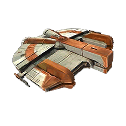 Unit-Ship-Ebon Hawk-portrait-tr.png
