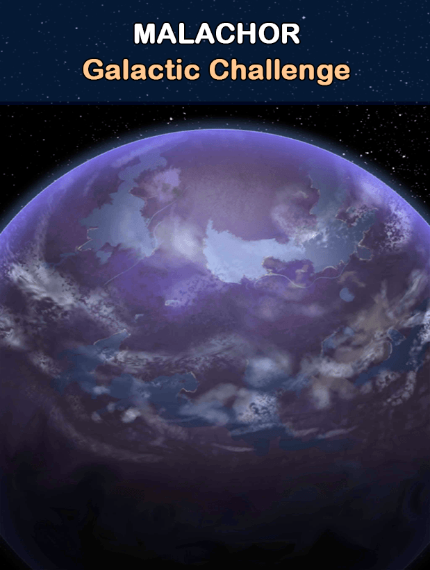 Event-Galactic Challenge-Malachor.png