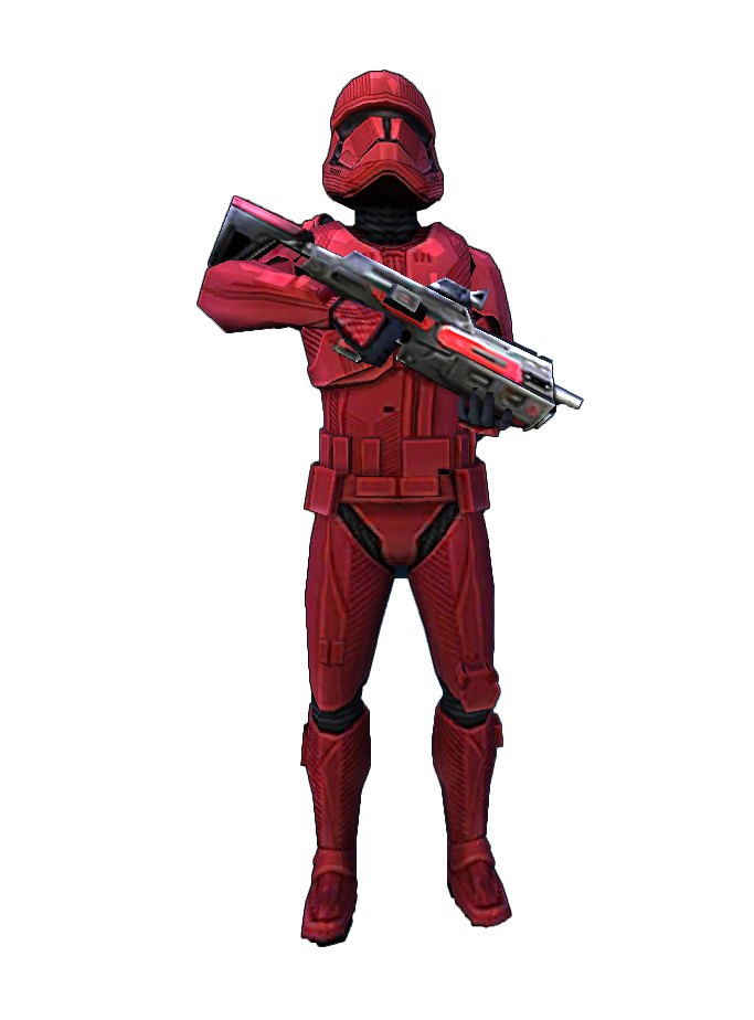 Unit-Character-Sith Trooper.png