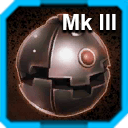 Gear-Mk 3 Merr-Sonn Thermal Detonator Prototype Salvage.png