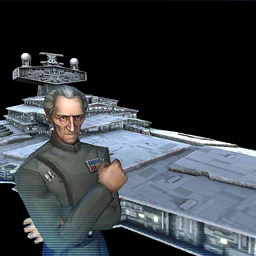 CAPITALSTARDESTROYER.png