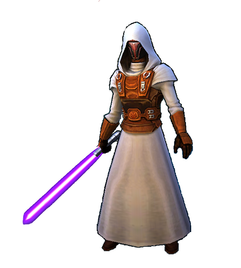 Unit-Character-Jedi Knight Revan.png