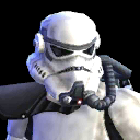 Unit-Character-Magmatrooper-portrait.png