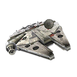 Unit-Ship-Han's Millennium Falcon-portrait-tr.png
