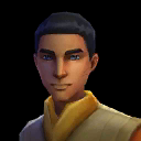 Unit-Character-Ezra Bridger-portrait.png