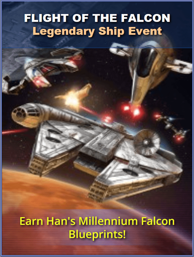 Event-Flight of the Falcon.png