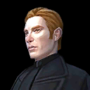 Unit-Character-General Hux-portrait.png
