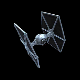Unit-Ship-Imperial TIE Fighter-portrait.png