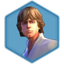 Luke Skywalker (Farmboy)