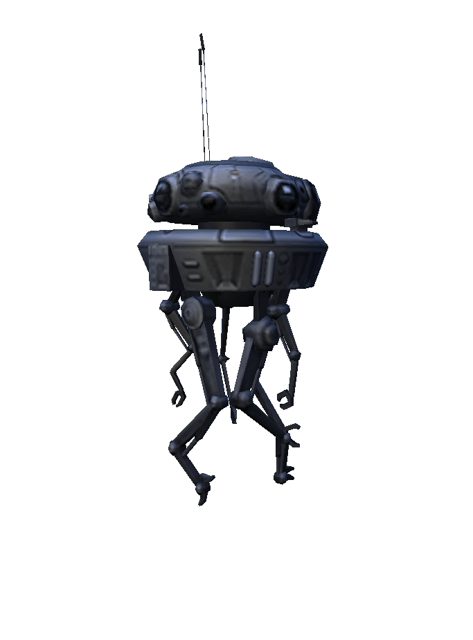 Unit-Character-Imperial Probe Droid.png