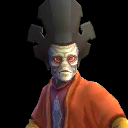Unit-Character-Nute Gunray-portrait.png