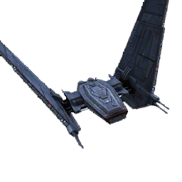 Unit-Ship-Kylo Ren's Command Shuttle-portrait-tr.png