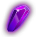 Game-Icon-Crystal.png