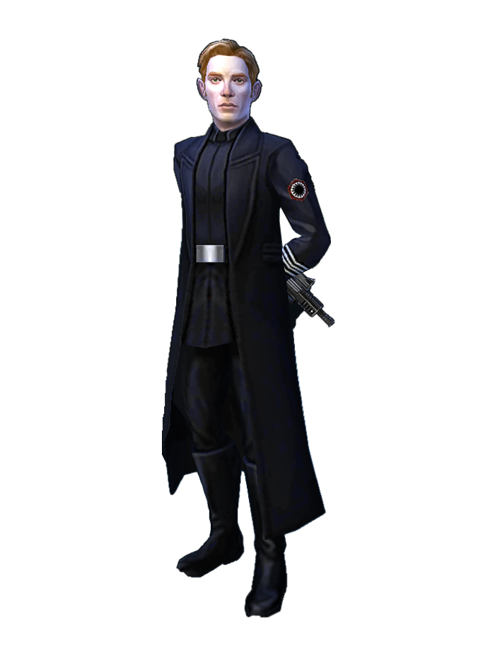 Unit-Character-General Hux.png
