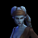 Unit-Character-Aayla Secura-portrait.png
