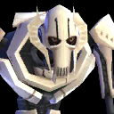 Unit-Character-General Grievous-portrait.png
