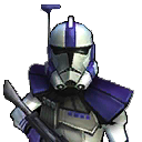 ARC Trooper REQUIRED