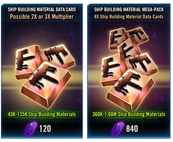 Store-Resources-SBM Packs.png