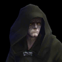 EMPERORPALPATINE.png