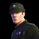 Unit-NPC-Imperial Officer-portrait.png