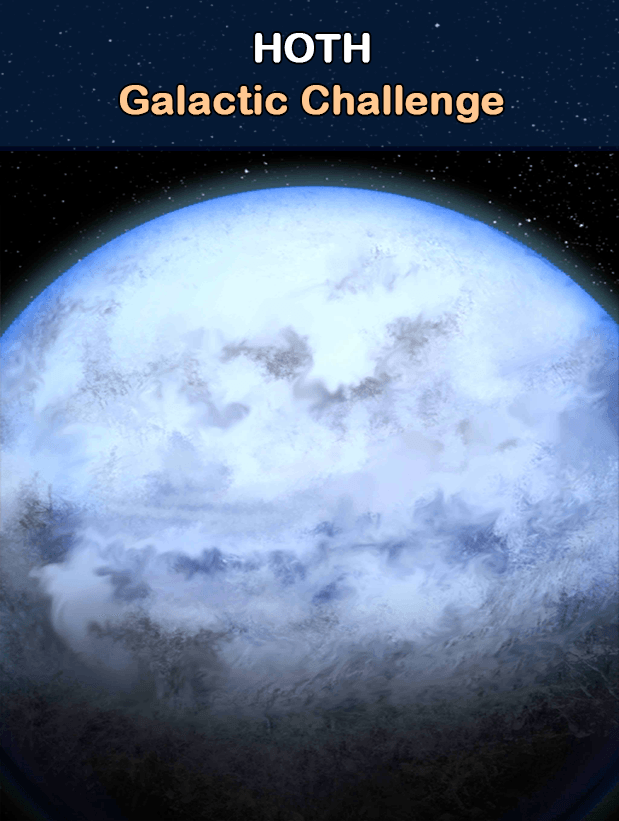 Event-Galactic Challenge-Hoth.png