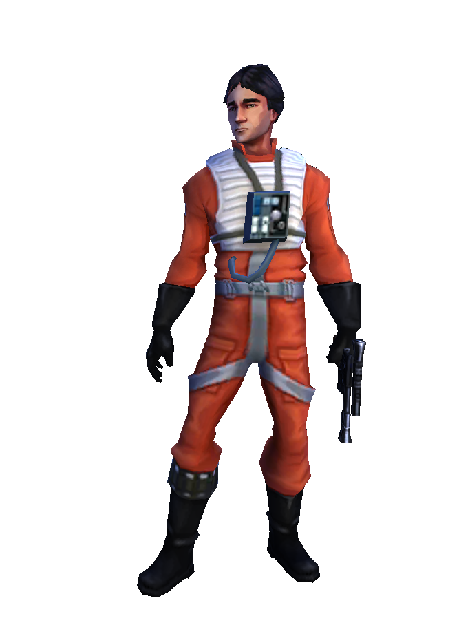 Unit-Character-Wedge Antilles.png