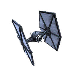 Unit-Ship-First Order TIE Fighter-portrait-tr.png