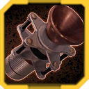 Gear-Injector Head Salvage.png