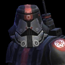 Unit-Character-Sith Empire Trooper-portrait.png