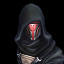 Unit-Character-Darth Revan-portrait.png