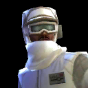 Unit-Character-Hoth Rebel Scout-portrait.png