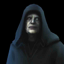 Unit-Character-Sith Eternal Emperor-portrait.png