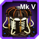 Gear-Mk 5 CEC Fusion Furnace.png