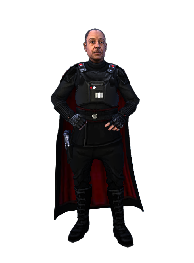Unit-Character-Moff Gideon.png