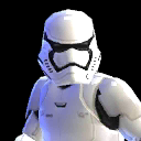FIRSTORDERTROOPER.png
