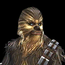 Unit-Character-Veteran Smuggler Chewbacca-portrait.png