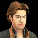 Unit-Character-Young Han Solo-portrait.png