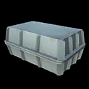 Tex.charui wall props 01b box.png