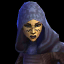 Unit-Character-Barriss Offee-portrait.png