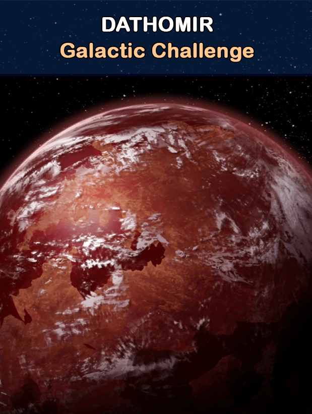 Event-Galactic Challenge-Dathomir.png